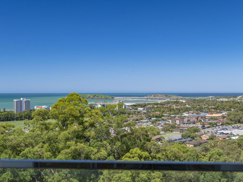 109 Dress Circle, Coffs Harbour NSW 2450, Image 0