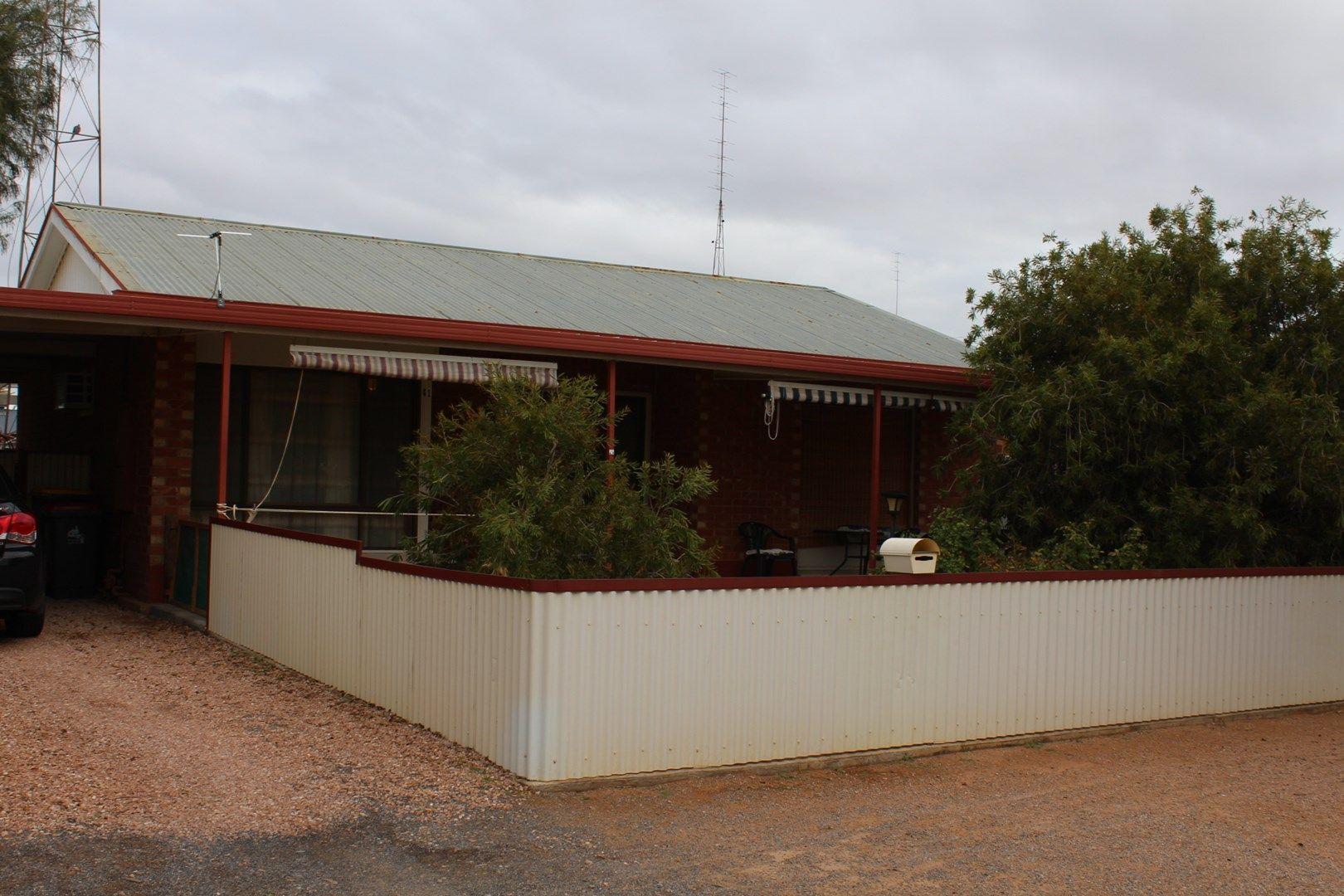 41 Hannan Street, Port Pirie SA 5540, Image 0
