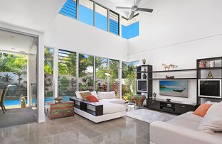 Picture of 10 Cable Beach Close, Yaroomba QLD 4573