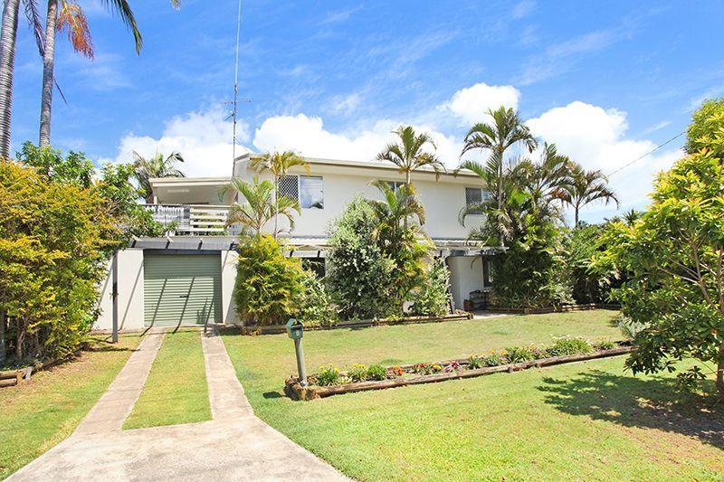 8 Parari Street, Warana QLD 4575, Image 1