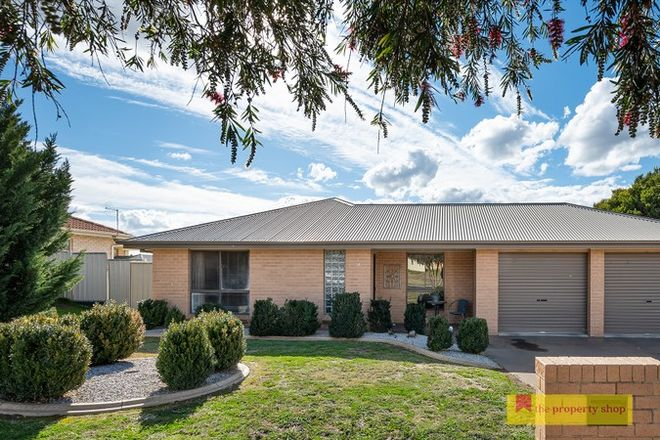 Picture of 18 White Circle, MUDGEE NSW 2850