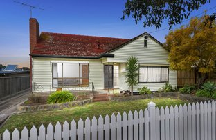 Picture of 60 Dorothy Avenue, Belmont VIC 3216
