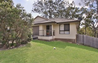 Picture of 12 CULLEY COURT, Goodna QLD 4300