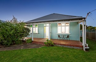 Picture of 36 Gordon  Avenue, Cessnock NSW 2325