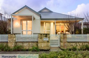 14 Angelica Way, Atwell WA 6164