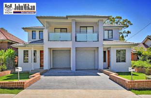 43 Austral Avenue, Westmead NSW 2145