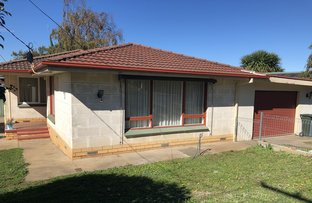 Picture of 25 Blackall Street, Mount Gambier SA 5290