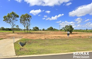 Picture of 2 James Henderson Way, Gooburrum QLD 4670
