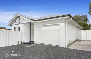 Picture of 3/14 Jeffcoat Street, Albion Park NSW 2527