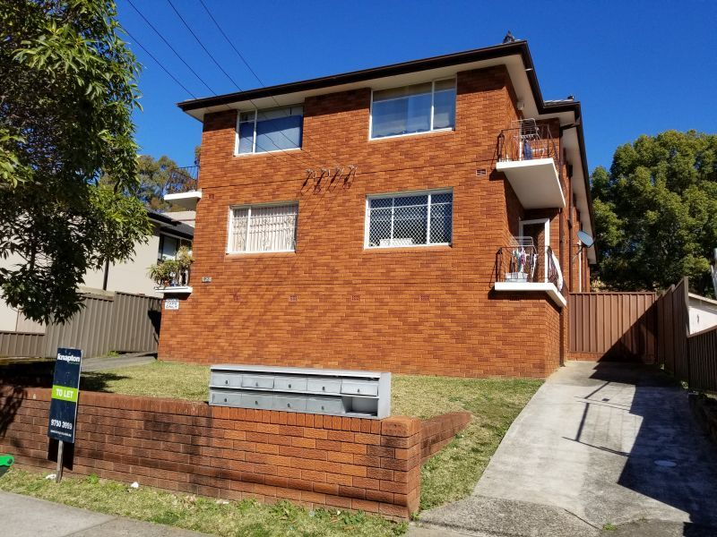 3/42 Colin Street, Lakemba NSW 2195, Image 0