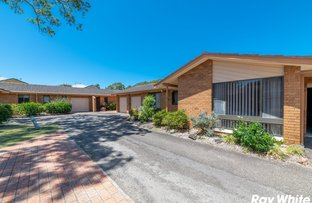 Picture of 6/102-106 Macintosh Street, Forster NSW 2428