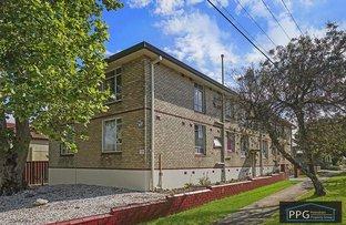 Unit 8/38 Sharp St, Belmore NSW 2192