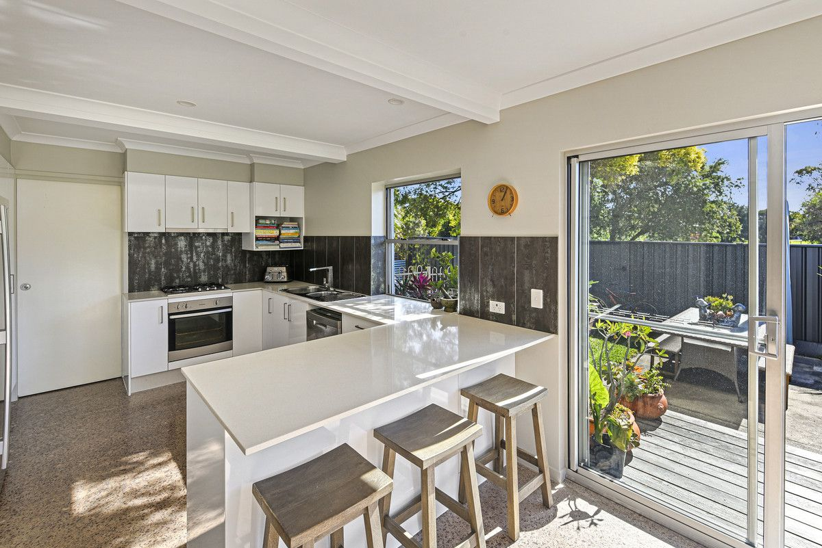 1 Ilya Street, Currimundi QLD 4551, Image 2
