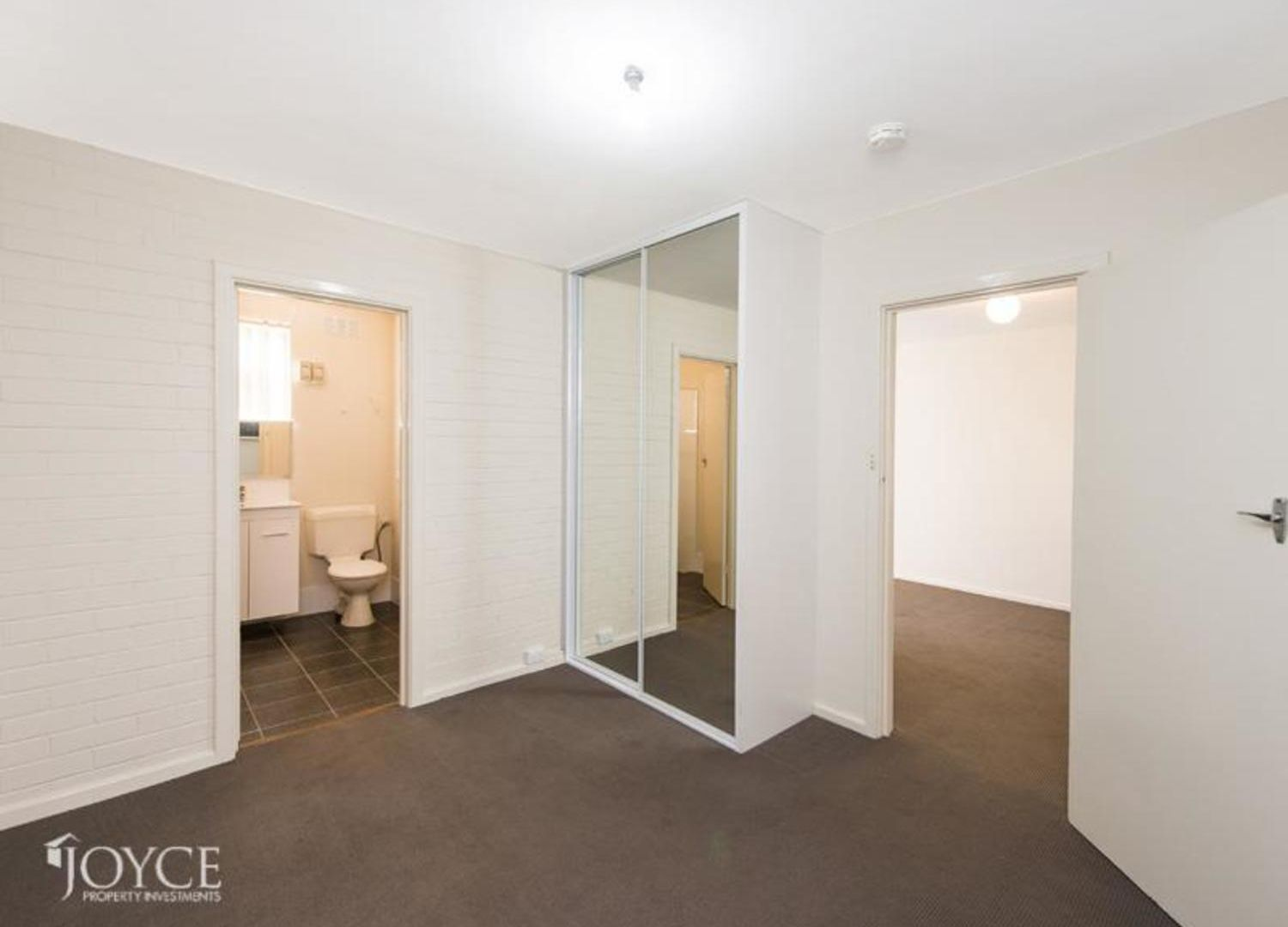 7/39 Scarborough Beach Road, Scarborough WA 6019, Image 1