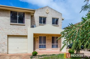 Picture of 2/63 standish Avenue, Oakhurst NSW 2761