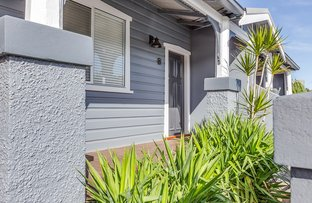 Picture of 7 Rose Street, Maitland NSW 2320