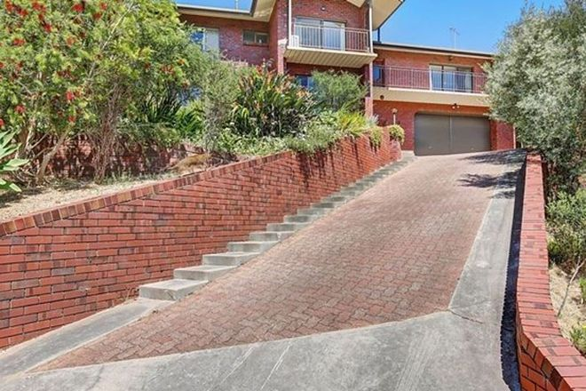 Picture of 8 Wyfield Street, WATTLE PARK SA 5066