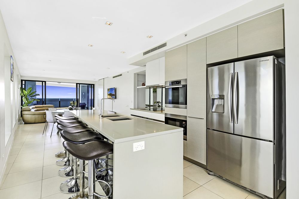 """5605 """"Peppers Soul"""" 4-14 The Esplanade, Surfers Paradise QLD 4217, Image 2"""