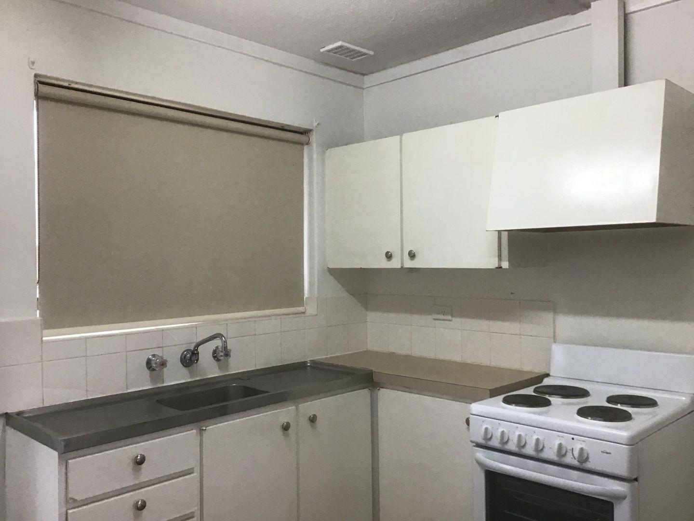 24/141 Augustus Street, Geraldton WA 6530, Image 1