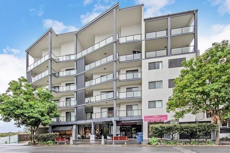 20 Sanders street, Upper Mount Gravatt QLD 4122, Image 0