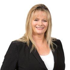 Anna Marten, Sales representative