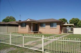 Picture of 23 Flinders St, Westdale NSW 2340