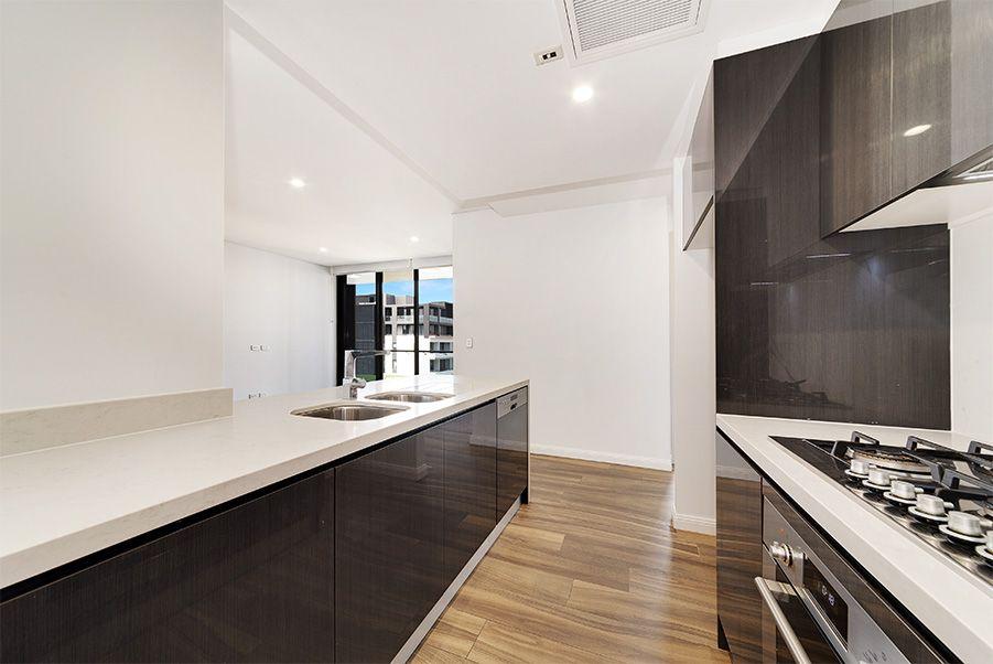 512/54  Rosebery Avenue, Rosebery NSW 2018, Image 2