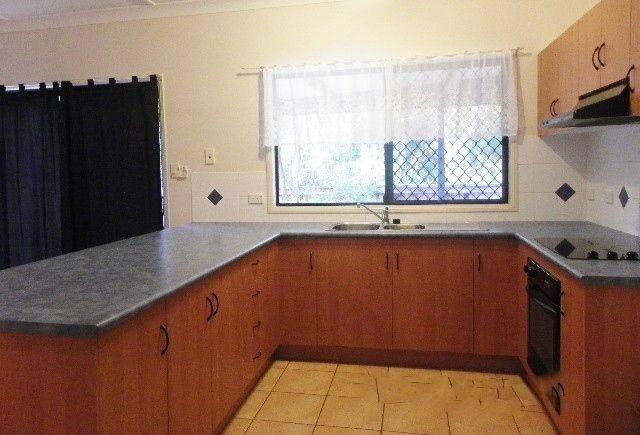 5 Silverleaf Court, Douglas QLD 4814, Image 1