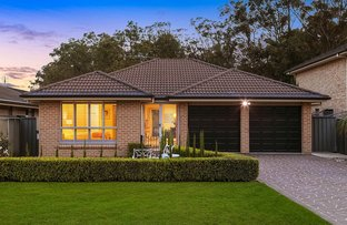 Picture of 51 Church Road, Chittaway Point NSW 2261