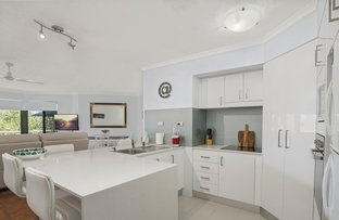 Picture of 55/2320-2330 Gold Coast Hwy, Mermaid Beach QLD 4218