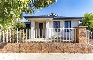 Picture of 8 Porrecta Link, Banksia Grove WA 6031