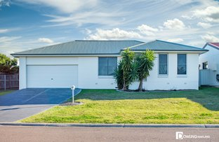 Picture of 93 Wilton Drive, East Maitland NSW 2323