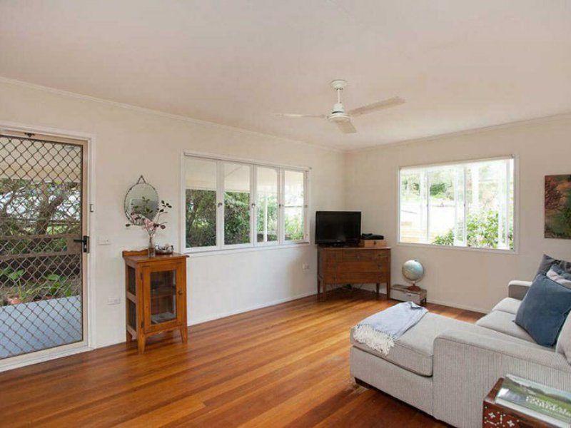 6 Yanina Street, The Gap QLD 4061, Image 1