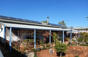 Picture of 41 Fantasia Street, Lightning Ridge NSW 2834