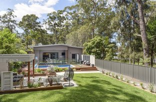 Picture of 39 Mernie Street, Old Erowal Bay NSW 2540