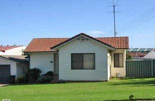 Picture of 8 Hoskins Avenue, Warrawong NSW 2502