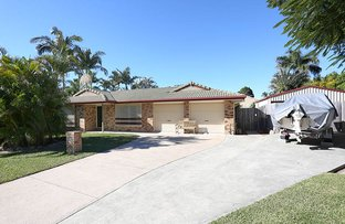 Picture of 15 Salmon Place, Sandstone Point QLD 4511