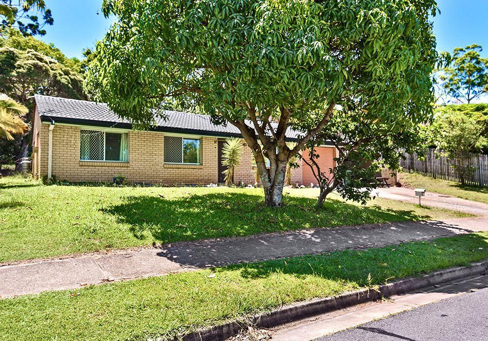 7 Tumbarumba Avenue, Ashmore QLD 4214, Image 0
