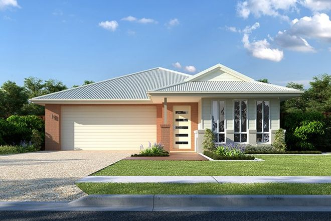 Picture of Lot 2117 Fishermans Drive, TERALBA NSW 2284