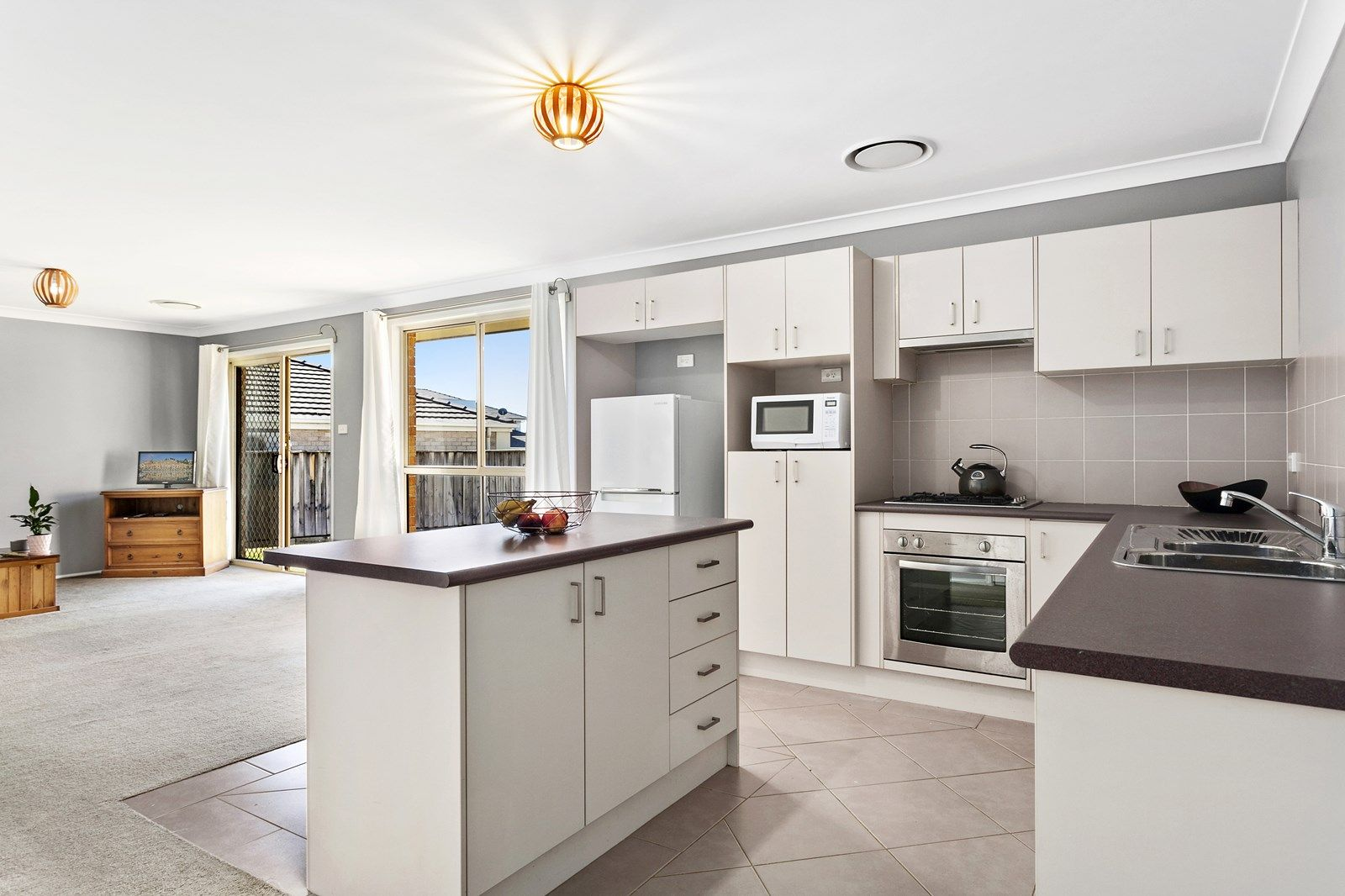 44 Chepstow Drive, Castle Hill NSW 2154, Image 2