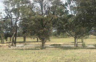 Picture of Lot 3 Clynes Road, Tinamba West VIC 3859