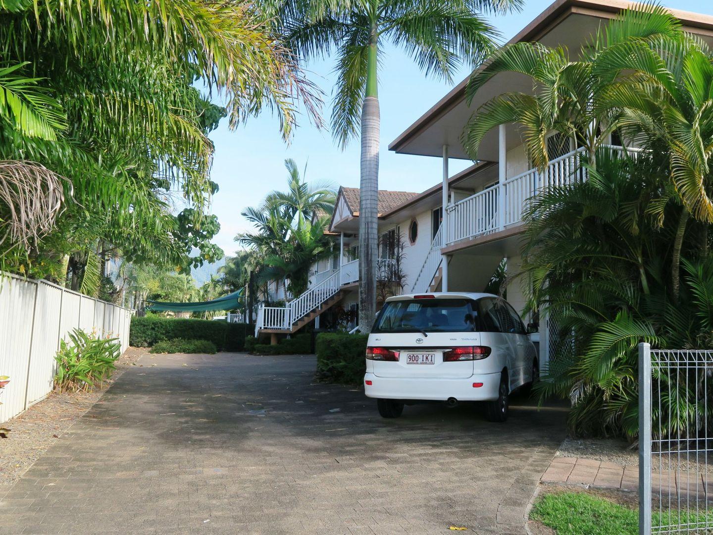 7/73 Little Pease Street, Manoora QLD 4870, Image 0