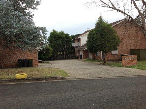 1/34 High Street, Campbelltown NSW 2560, Image 0