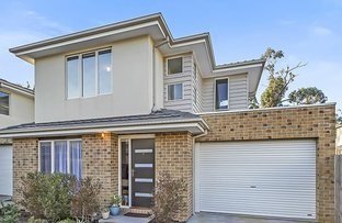 Picture of 19/320 Canterbury Road, Bayswater North VIC 3153