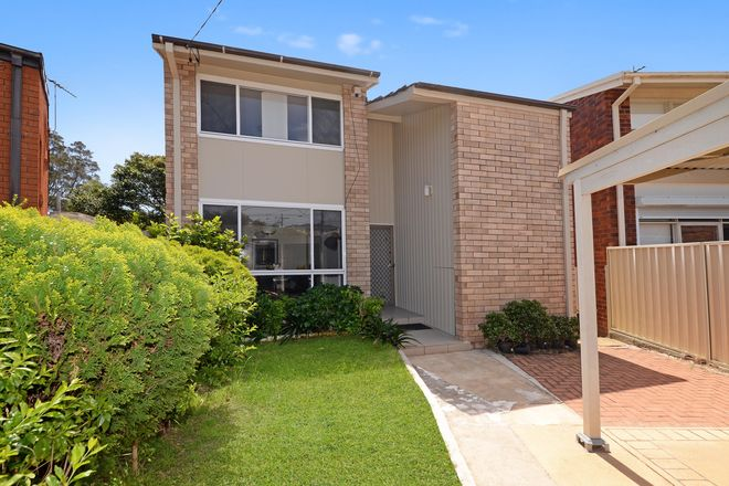 Picture of 1 Peters Place, MAROUBRA NSW 2035