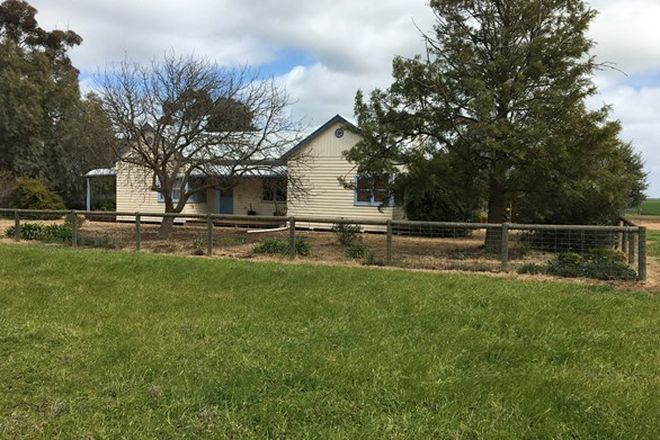 Picture of - SANDS ROAD, CORACK VIC 3480