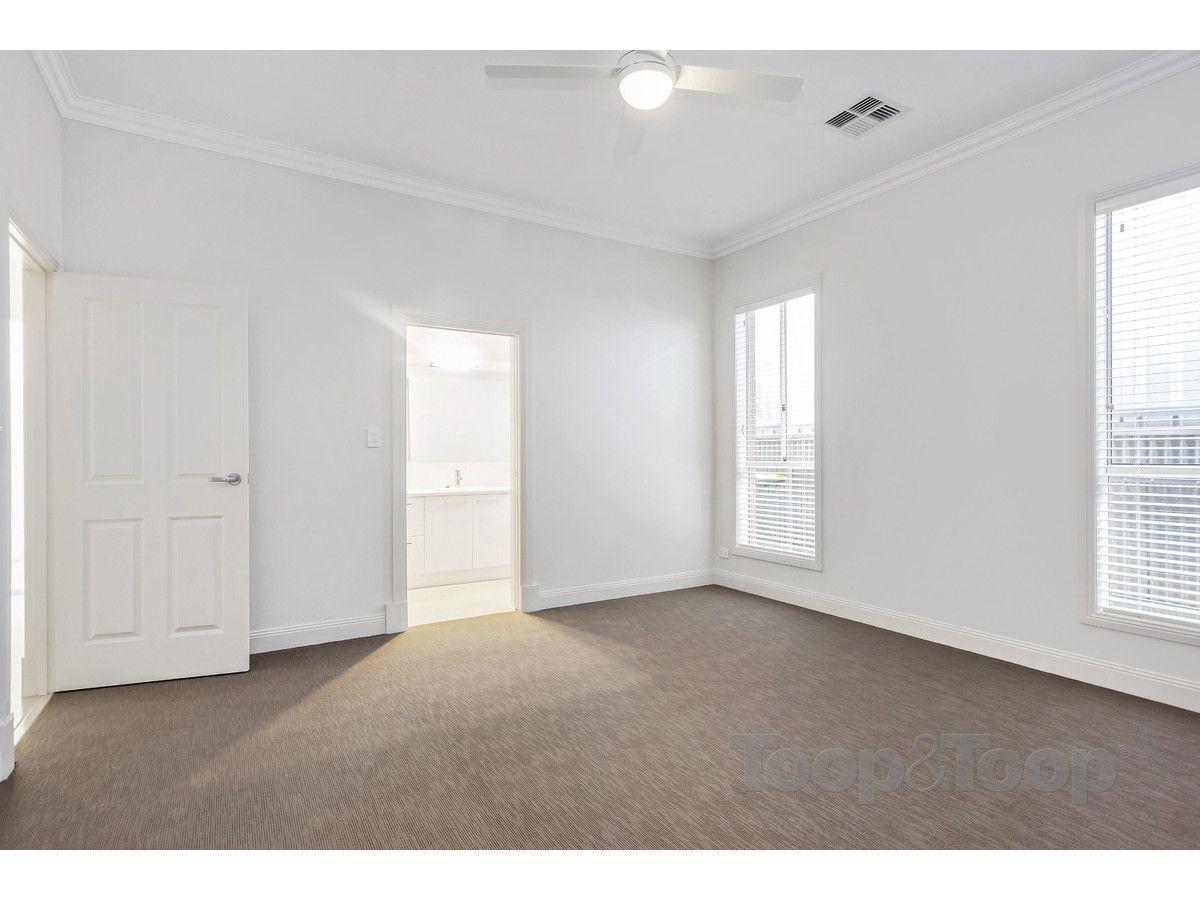 56A Ashbrook Avenue, Payneham SA 5070, Image 1