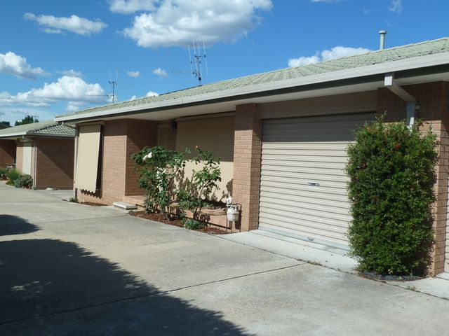 3/15 Henderson Road, Queanbeyan NSW 2620, Image 0