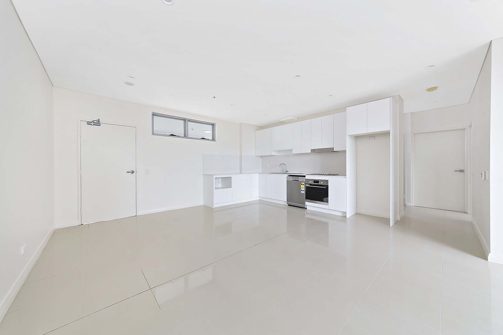 10/91 Park Road, Homebush NSW 2140, Image 1