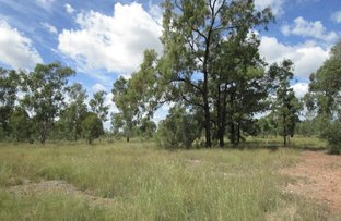 Picture of LOT 122 KOFOEDS ROAD, Tara QLD 4421